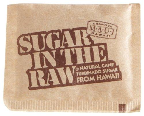 sugar8