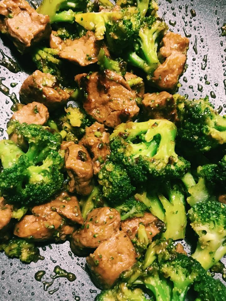 seitanbroccoli3