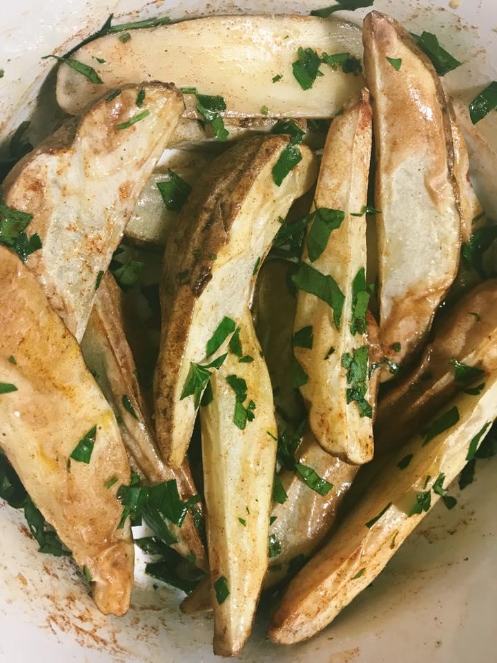 fish&chips6